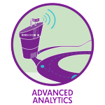 new-analytics-graphics-dec2015