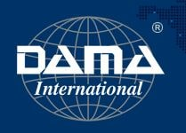 Data Management International