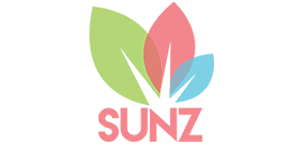 SAS New Zealand Users Group (SUNZ)