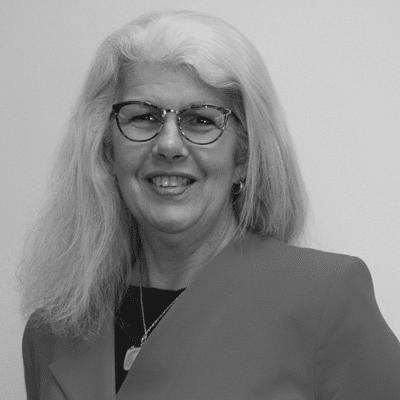 Suzanne Turner