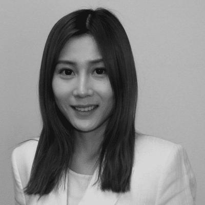Zhenni Chao